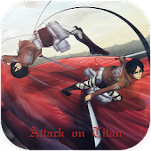tip Attack on Titan 2 Game
