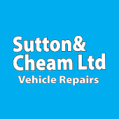 Sutton & Cheam Vehicle Repairs