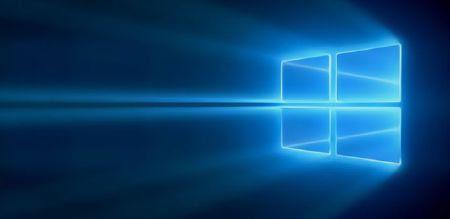Logo-de-Windows-10.jpg