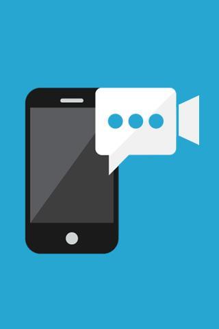 玩通訊App|Guide for Video Calling Apps免費|APP試玩