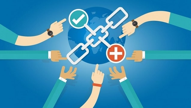 Thế nào là một website tốt để có thể đặt Backlink?