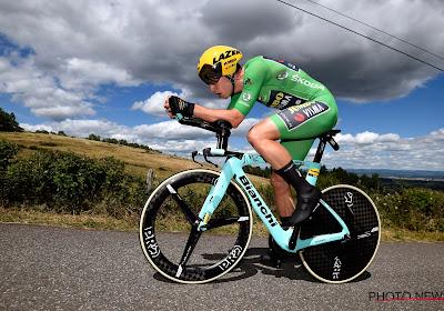 Geen tijdrittriomf voor Van Aert dit jaar in Dauphiné: parcours van Franse rittenkoers tot in het detail voorgesteld