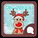 Simeji顔文字パック クリスマス編 Android