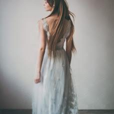 Wedding photographer Katerina Sokova (SOKOVA). Photo of 02.06.2015