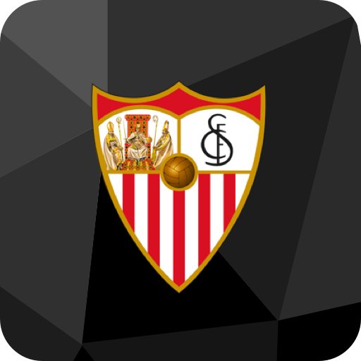 Sevilla Fú.. file APK for Gaming PC/PS3/PS4 Smart TV