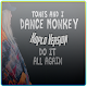 Download Dance Monkey Koplo Version For PC Windows and Mac
