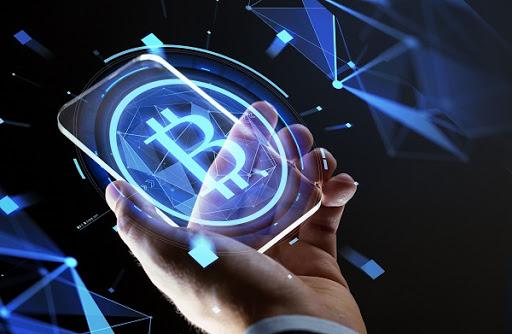 bitcoin 2048 bot bitcoin apple pay
