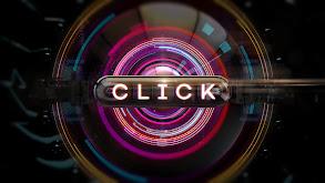 Click thumbnail