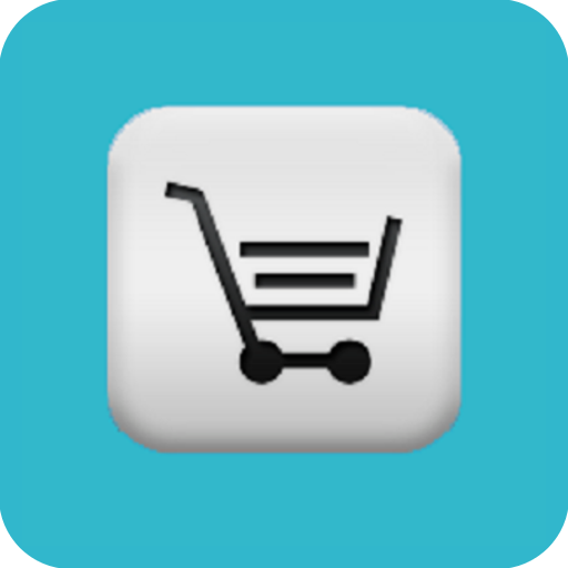 Offer Zone- Online Offers App