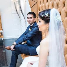 Wedding photographer Imre Bellon (ImreBellon). Photo of 20.04.2017