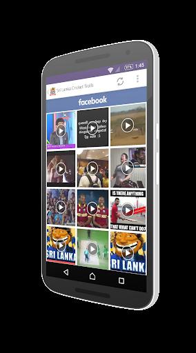 免費下載運動APP|Sri Lanka Cricket Trolls - OTC app開箱文|APP開箱王
