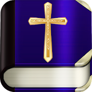 The Amplified Bible free 3.0 Icon
