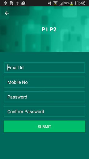 玩免費遊戲APP|下載Voting Plus app不用錢|硬是要APP