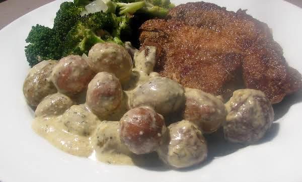 Easy Crock Pot Ranch Potatoes Recipe