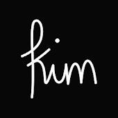 The Kim Kardashian West App