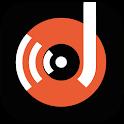 JukeNet icon