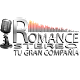 ROMANCE STEREO Download for PC Windows 10/8/7