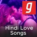 Love Songs Hindi App icon