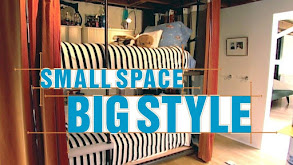 Small Space, Big Style thumbnail