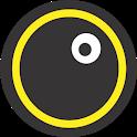 MIRAMOVE icon