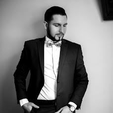 Wedding photographer Vadim Gricenko (gritsenko). Photo of 13.03.2018