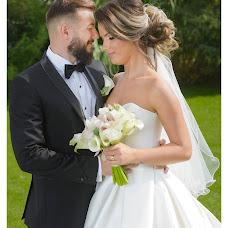 Wedding photographer Gabriel Eftime (gabieftime). Photo of 14.11.2018