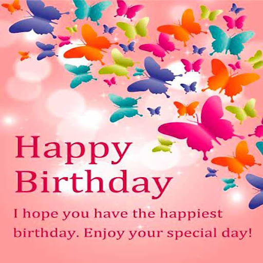 Stupendous Download Happy Birthday Cards And Greetings Free For Android Funny Birthday Cards Online Elaedamsfinfo