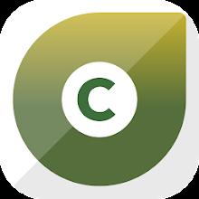 Cooperagro Download on Windows