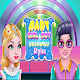 BOY BRAIDED HAIRSTYLES - dress up games for girls for PC-Windows 7,8,10 and Mac