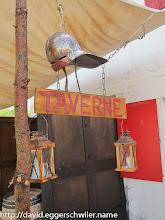 Photo: Tavern the Bloody Helmet