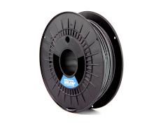 NylonK Kevlar Fiber Filament - 1.75mm (0.5kg)