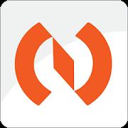 App 꿀업(CCOOLUP)-콘텐츠가 쿠~울하게 업이되는 순간 APK for Windows Phone