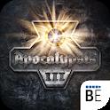 Apocalypsis 3 icon