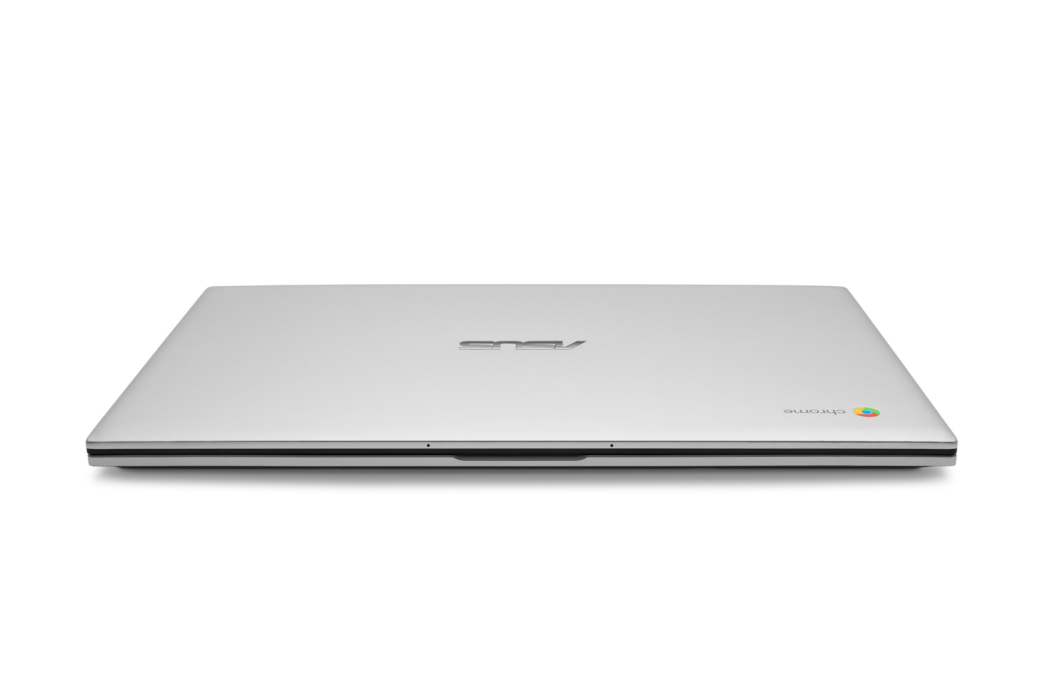 ASUS Chromebook C425 - photo 11