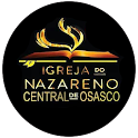 IG. do Nazareno Central Osasco