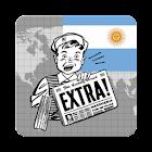 Argentina Noticias icon