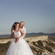 Wedding photographer Anna Vdovina (vdovina). Photo of 19.10.2018