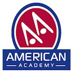 American Academy, Gurabo Icon