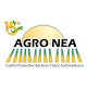 Expo Agronea for PC-Windows 7,8,10 and Mac