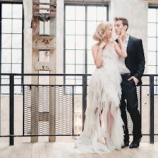 Wedding photographer Tanya Afanaseva (teneta). Photo of 25.01.2016