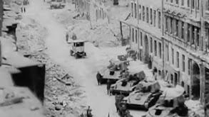 Hitler's Killing Machine thumbnail