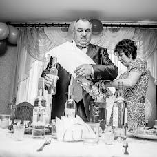 Wedding photographer Semya Ostapovich (astapovich). Photo of 02.07.2017