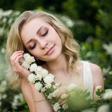 Wedding photographer Mariya Soynova (Soynish). Photo of 05.06.2018