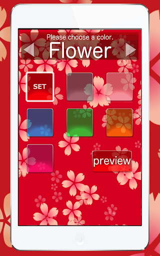 Calculator Flowers 1.2.9 screenshots 10