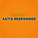 Tiger Treks SMS Auto Responder icon