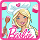 Barbie Life™ (game)