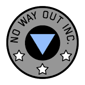 No Way Out Inc.
