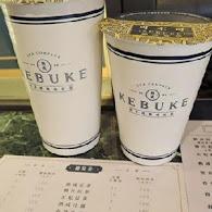 可不可熟成紅茶(潮州新生店)