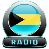 Bahamas Radio & Music