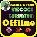 Dr. Ahmad Tijjani Guruntum MP3 Lakcocin Musulunci icon